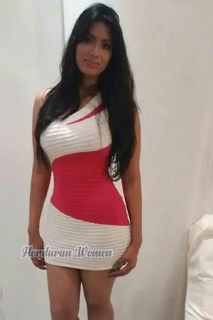 Latin women for marriage - Latin dating - Colombian girls